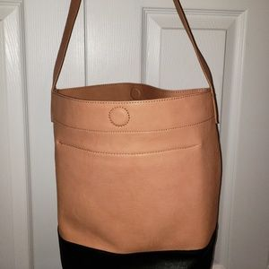Bag in excellent condition